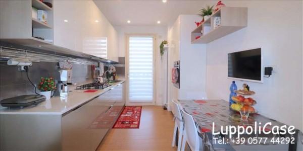 Appartamento in vendita a Follonica, Con giardino, 250 mq - Foto 9