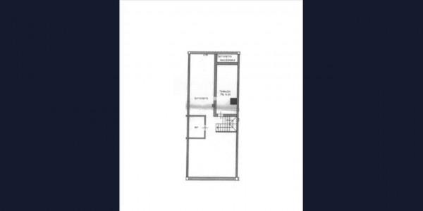 Appartamento in vendita a Follonica, Con giardino, 250 mq - Foto 2