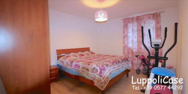 Appartamento in vendita a Follonica, Con giardino, 250 mq - Foto 7