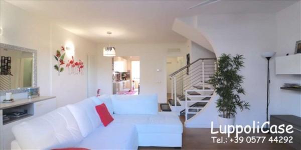 Appartamento in vendita a Follonica, Con giardino, 250 mq - Foto 25