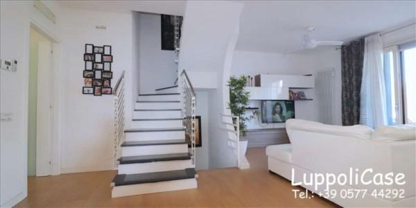 Appartamento in vendita a Follonica, Con giardino, 250 mq - Foto 23