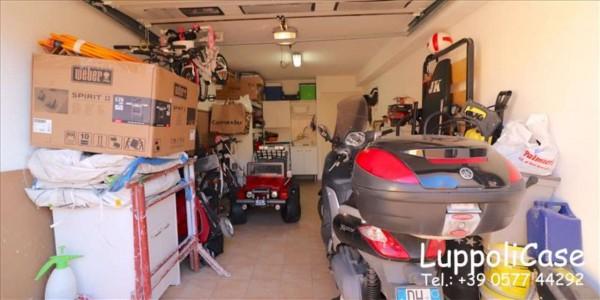 Appartamento in vendita a Follonica, Con giardino, 250 mq - Foto 24