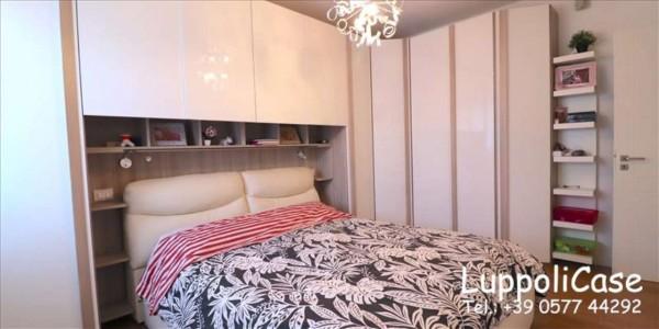 Appartamento in vendita a Follonica, Con giardino, 250 mq - Foto 22