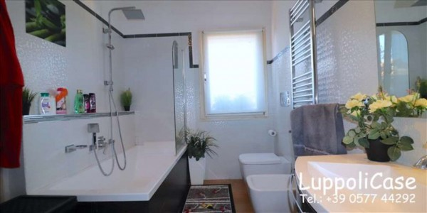 Appartamento in vendita a Follonica, Con giardino, 250 mq - Foto 6