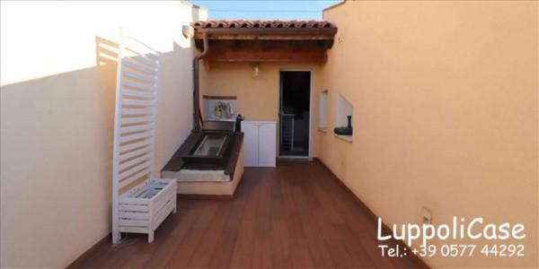 Appartamento in vendita a Follonica, Con giardino, 250 mq - Foto 26