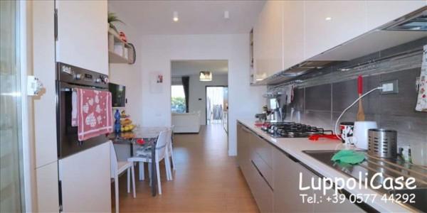 Appartamento in vendita a Follonica, Con giardino, 250 mq - Foto 5