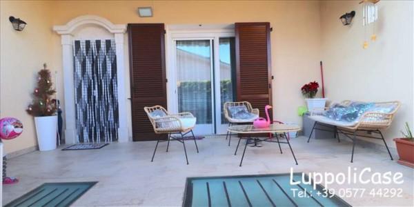 Appartamento in vendita a Follonica, Con giardino, 250 mq - Foto 21