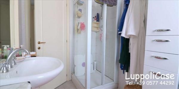 Appartamento in vendita a Castelnuovo Berardenga, 80 mq - Foto 18