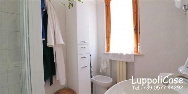 Appartamento in vendita a Castelnuovo Berardenga, 80 mq - Foto 3