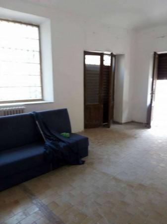 Negozio in affitto a Torino, Palermo, 100 mq