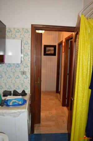 Appartamento in vendita a Forlì, Piscina, Con giardino, 130 mq - Foto 12