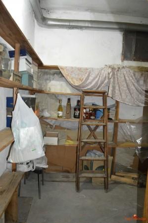 Appartamento in vendita a Forlì, Piscina, Con giardino, 130 mq - Foto 3