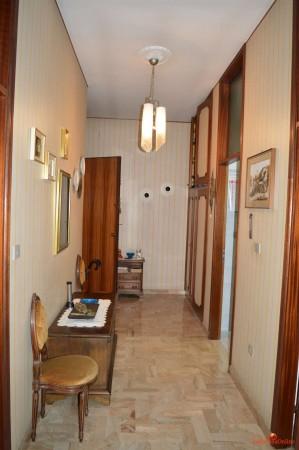 Appartamento in vendita a Forlì, Piscina, Con giardino, 130 mq - Foto 5