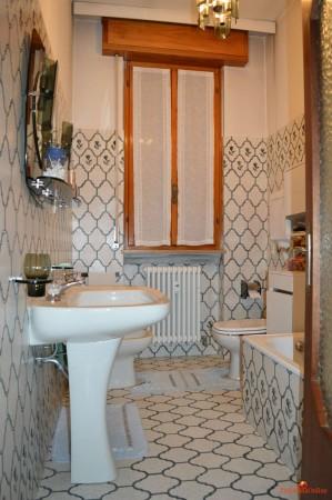 Appartamento in vendita a Forlì, Piscina, Con giardino, 130 mq - Foto 9