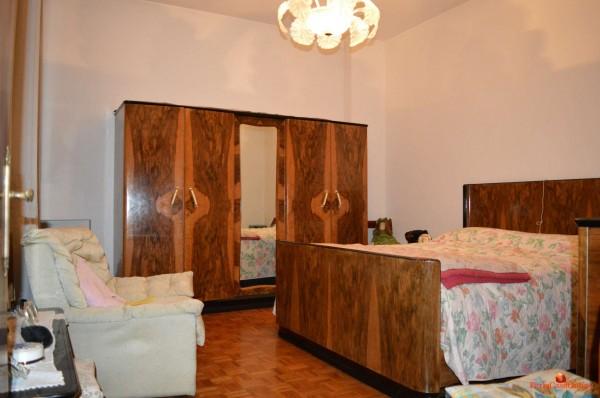 Appartamento in vendita a Forlì, Piscina, Con giardino, 130 mq - Foto 16