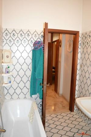 Appartamento in vendita a Forlì, Piscina, Con giardino, 130 mq - Foto 8