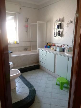 Appartamento in affitto a Napoli, Arenella, 85 mq - Foto 1