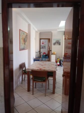 Appartamento in affitto a Napoli, Arenella, 85 mq - Foto 5