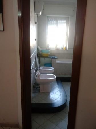 Appartamento in affitto a Napoli, Arenella, 85 mq - Foto 2