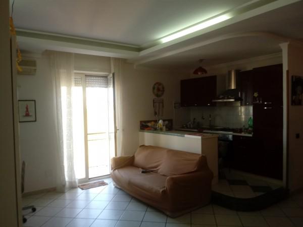 Appartamento in affitto a Napoli, Arenella, 85 mq - Foto 9