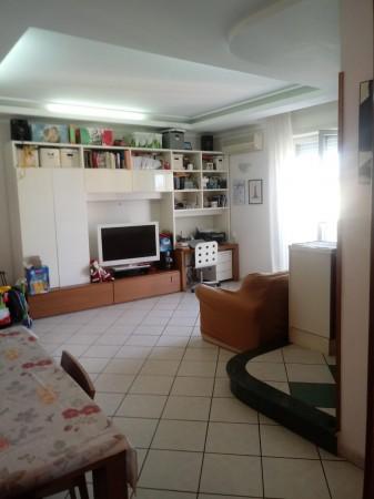 Appartamento in affitto a Napoli, Arenella, 85 mq - Foto 4
