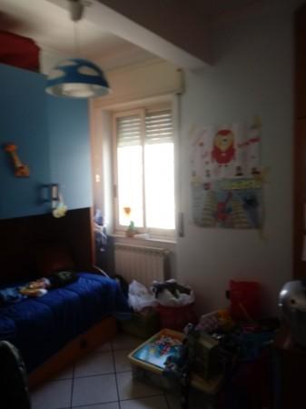 Appartamento in affitto a Napoli, Arenella, 85 mq - Foto 12