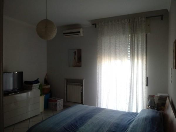 Appartamento in affitto a Napoli, Arenella, 85 mq - Foto 10