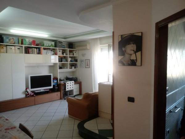 Appartamento in affitto a Napoli, Arenella, 85 mq - Foto 6
