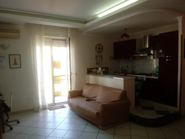 Appartamento in affitto a Napoli, Arenella, 85 mq - Foto 7