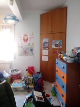 Appartamento in affitto a Napoli, Arenella, 85 mq - Foto 13