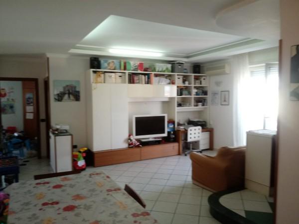 Appartamento in affitto a Napoli, Arenella, 85 mq - Foto 8