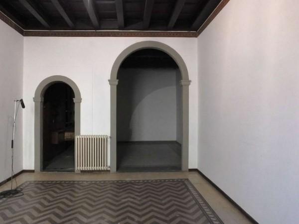Ufficio in affitto a Firenze, 350 mq - Foto 7