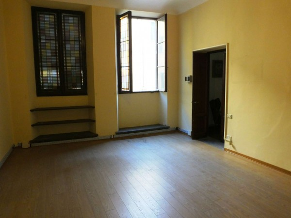 Ufficio in affitto a Firenze, 350 mq - Foto 5