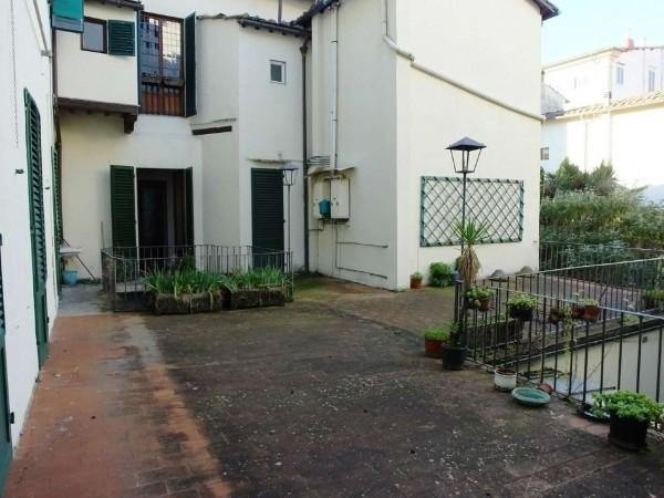 Ufficio in affitto a Firenze, 350 mq - Foto 9