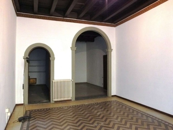 Ufficio in affitto a Firenze, 350 mq - Foto 15