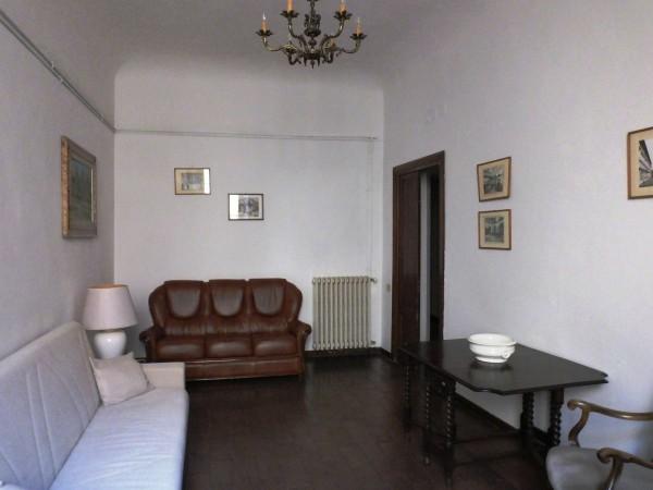 Ufficio in affitto a Firenze, 350 mq - Foto 11