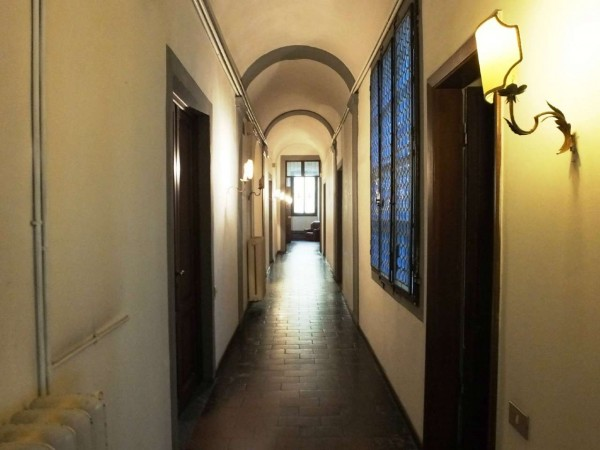 Ufficio in affitto a Firenze, 350 mq - Foto 18