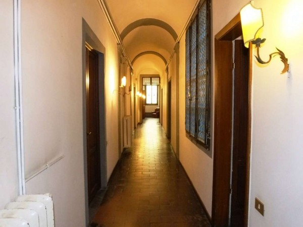 Ufficio in affitto a Firenze, 350 mq - Foto 14