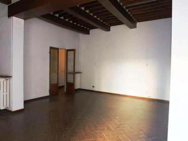 Ufficio in affitto a Firenze, 350 mq - Foto 12