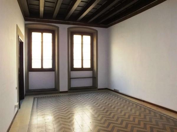 Ufficio in affitto a Firenze, 350 mq - Foto 17
