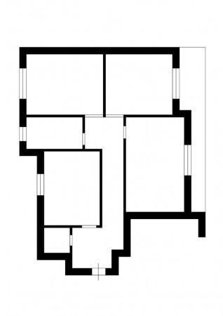 Appartamento in vendita a Sant'Anastasia, Con giardino, 120 mq - Foto 3
