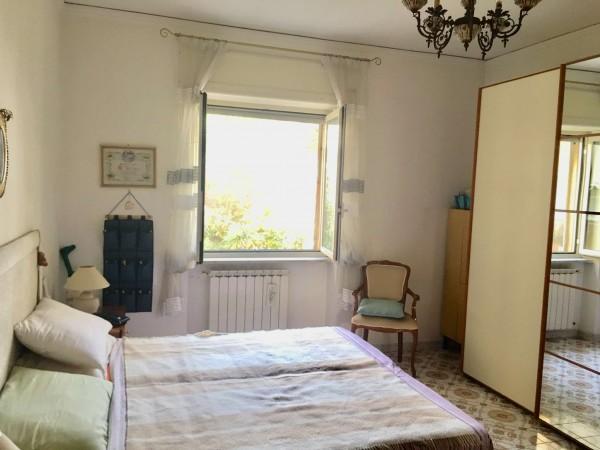 Appartamento in vendita a Sant'Anastasia, Con giardino, 120 mq - Foto 7