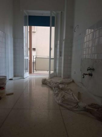 Appartamento in affitto a Chiavari, Centro, 70 mq - Foto 7