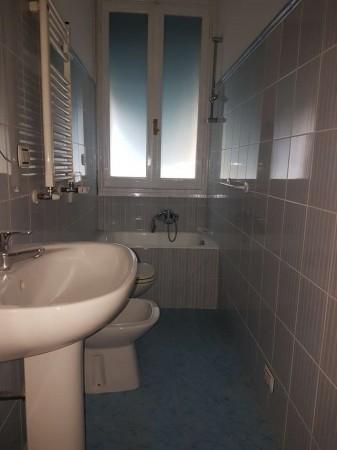 Appartamento in affitto a Chiavari, Centro, 70 mq - Foto 4