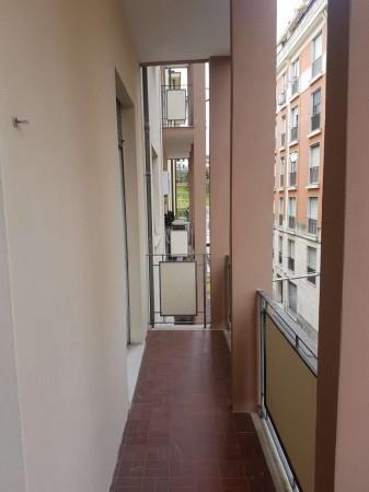 Appartamento in affitto a Chiavari, Centro, 70 mq - Foto 6