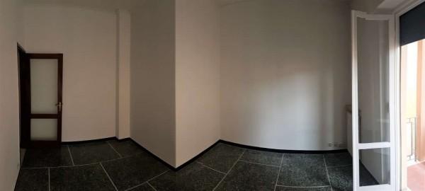 Appartamento in affitto a Chiavari, Centro, 70 mq - Foto 10