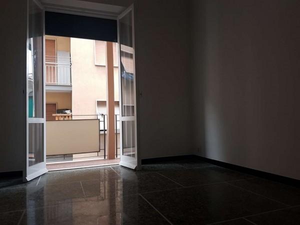 Appartamento in affitto a Chiavari, Centro, 70 mq - Foto 8
