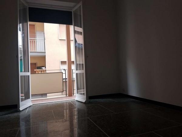 Appartamento in affitto a Chiavari, Centro, 70 mq - Foto 9