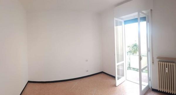 Appartamento in affitto a Chiavari, Centro, 70 mq - Foto 3