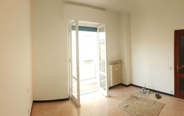 Appartamento in affitto a Chiavari, Centro, 100 mq - Foto 1
